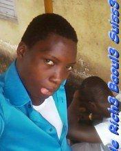 Je suis c@p@ble du meilleur et du pire. M@is d@ns le pire c'est mo@ le meilleur ..^^