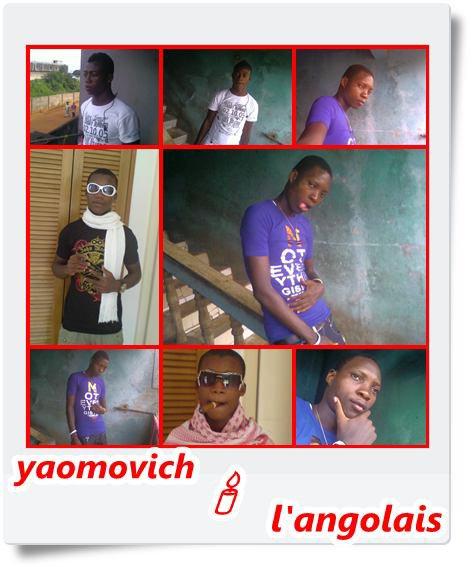 mw et l'angolais