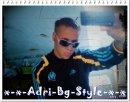 Photo de X-x-Adri-Bg-style-x-X