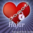 Photo de hajar-love-benb