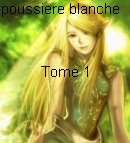 Photo de poussiere-blanche