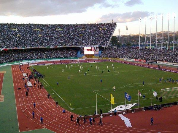 si photo a le match de algiré - sérbia et moi  je ss ou stade et vive les algiriennnnnnnnnnnnnnnn