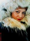 Pictures of Natalija121981