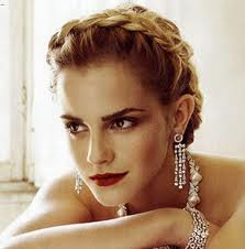 Classement des 100 célébrités les plus recherchées par Vogue