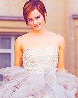 """Confirmation d'Emma Watson dans """"La Belle et la Bête"""""""