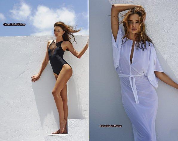 Le 16.06.13 : Gisèle était à Sao Paulo au Brazil pour présenter sa nouvelle ligne de lingerie...