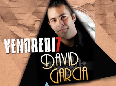 DISCOTECA  LUA VISTA        Espectaculo   de  David Garcia