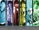 Photo de arashi179