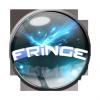 Kit Avatar + Signature Fringe
