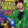 Justin-nn