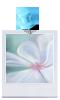 3. Fleurs d'été