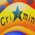 Photo de Crimin