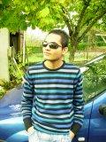 Photo de Khalsa11