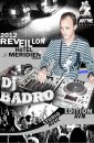 Photo de dj-badro-music