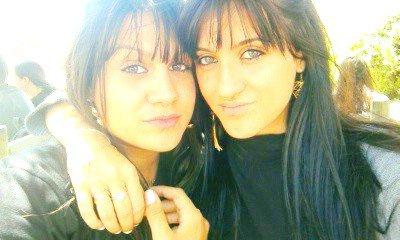 T0RRES & GARCiA LES BOSS D`HUGO B0SS ! ♥