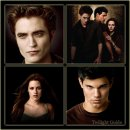 Photo de twilight--love--xxx
