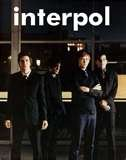 PAUL, PAUL, INTERPOL
