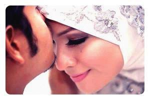 Abôu Dardâ (Radhiallâhou Ta'âla anhou) à sa femme ♥