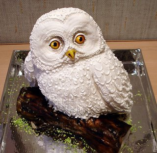 Bolos (Cakes)