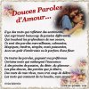 poemedamour86