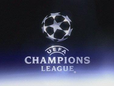L'OM en huitiéme de finale de la Ligue des Champions !!!