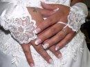 Photo de I-nails-glamour