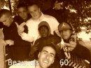 Photo de gangsta--60
