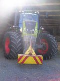 Photo de newhollanddu44