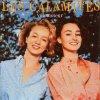 LES CALAMITES / Les calamités / Vélomoteur  (1987)