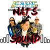 Far East Movement  ft. Justin Bieber - Live My Life(T.D.T.MiX)
