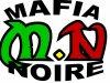 Mafia-Noir