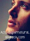 Photo de Actu-Supernatural
