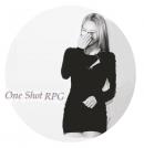 Photo de OneShotRP