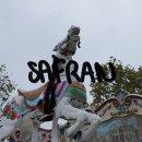 Photo de galerie-safranesque