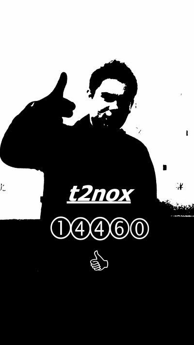 t2nox