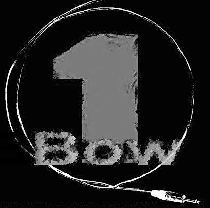Mr.Bow-Kow