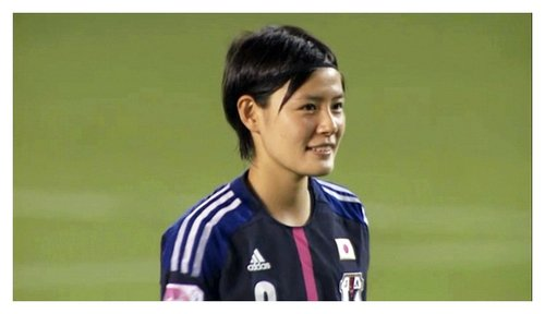 Hikaru NAOMOTO (Japon U20 / Urawa Red Diamonds, JAP)