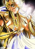 Photo de Saint-Seiya-Lov
