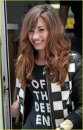 Photo de Demi-Lovato-and-JB-52