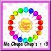 chupa-and-chups71