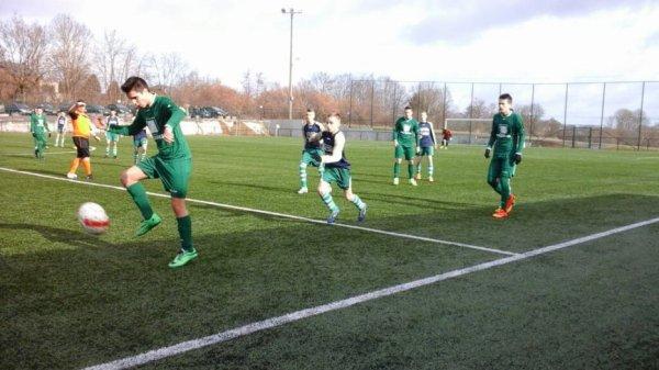 * article 1706 * championnat : matchs du dimanche : les scolaires U17 provinciaux contre Meux , la P1 contre Ligny , la P4 à Haltinne