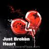 brokenheart099