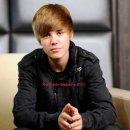 Photo de X-x-Justin-Bieber-x-X-72