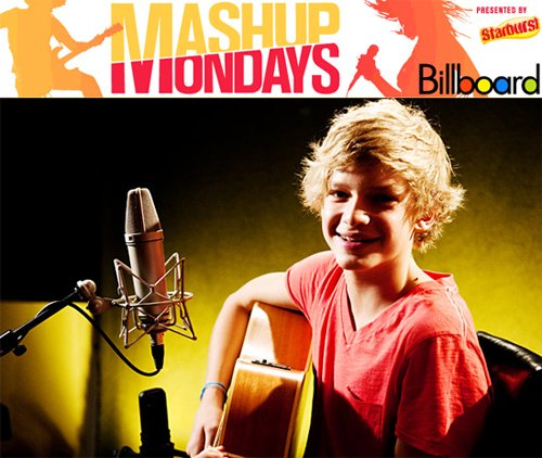 Cody sur Billboard.com