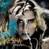 Ke$ha - Animal (billboard remix) (2010)