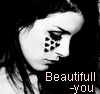 Beautifull-you