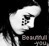 Beautifull-you