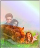 Photo de Imagede-twilight