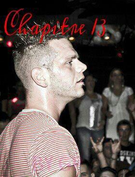 Chapitre 13 : Tepu