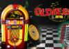 Oldies59